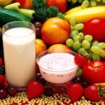 Comment utiliser la whey protéine pour renforcer sa musculation?