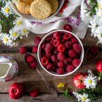Compléments alimentaires: obligatoires pour progresser?