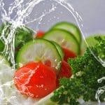 Top 10 des conseils pour perdre du poids rapidement et efficacement