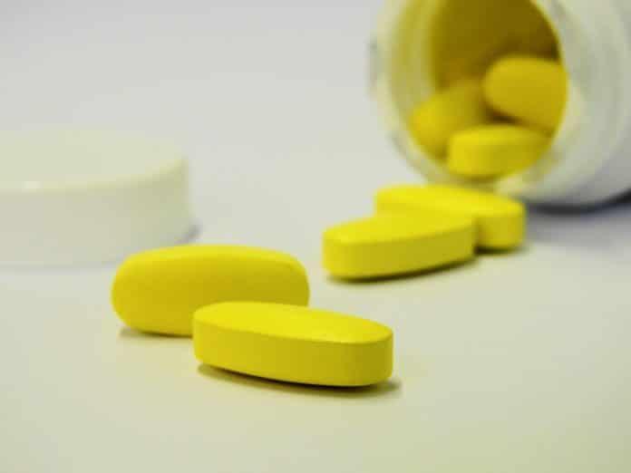 Quelle vitamine prendre après une grippe ?