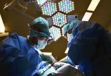 Une opération pour la hernie inguinale est obligatoire?