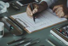 Quels sont les symptômes d'une hernie inguinale?
