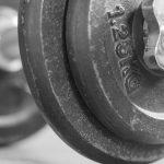 Quelle vitamine prendre pour la musculation ?
