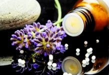 Quelles sont les différences entre l'allopathie et l'homéopathie?