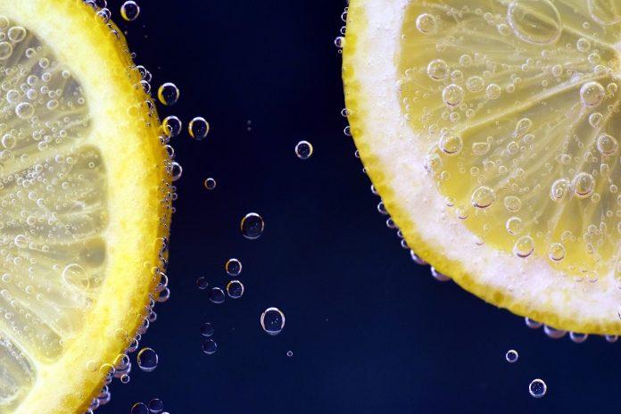 Comment savoir si on a une carence en vitamine C ?