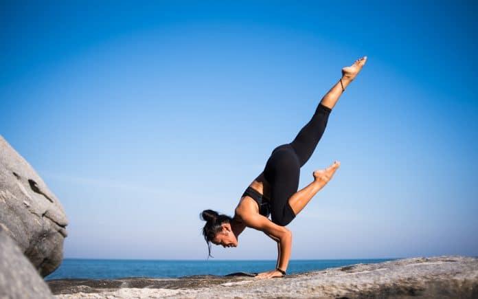 Gymnastique suédoise : Tout savoir sur les exercices