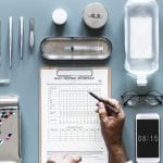 Livraison de médicaments à domicile : comment ça se passe ?