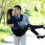 Top 10 des conseils pour entretenir la flamme dans son couple !