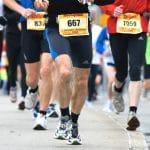 Quels sont les impacts de la perte de poids sur la course de marathon ?