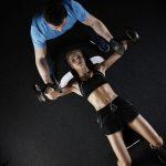 Quels sont les meilleurs exercices pour les pectoraux inférieurs ?