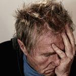 L'électrostimulation est un traitement contre la douleur chronique