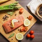 Comment bien manger pour limiter les rechutes de la sclérose en plaques?