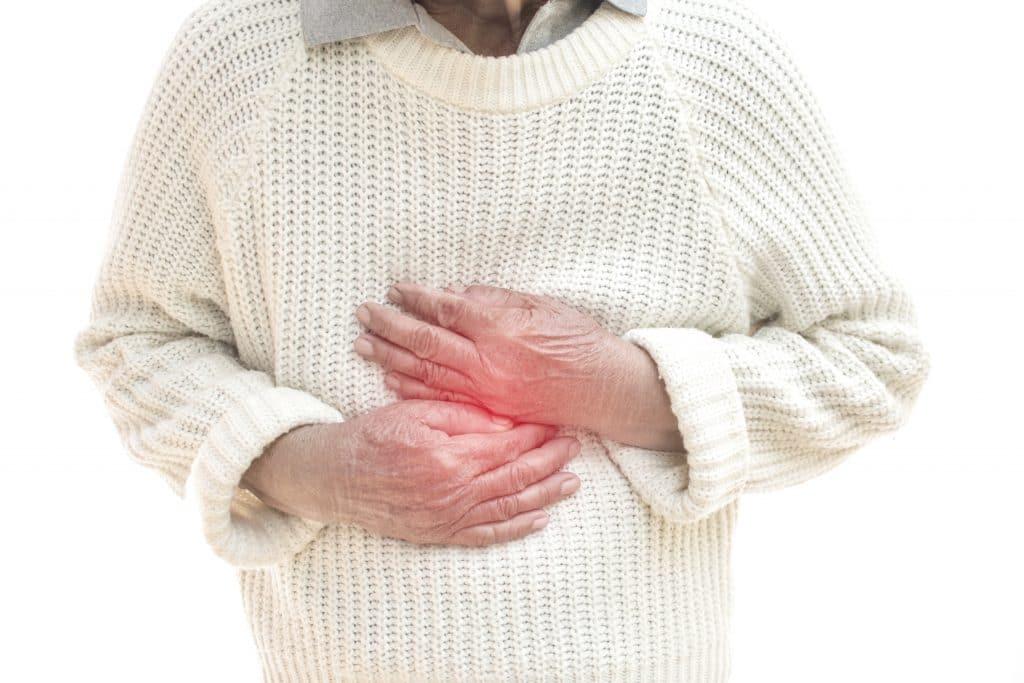Quels sont les bienfaits de la maca sur les troubles de la ménopause ?
