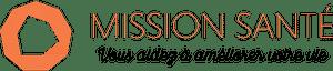 Conseils santé et bien être - Mission Santé