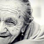 Les compléments alimentaires pour seniors