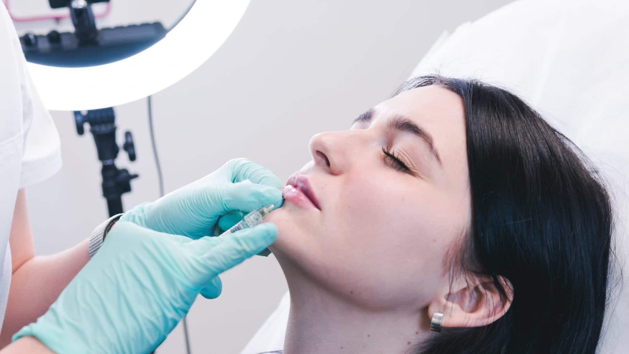 Les différents types de chirurgie du visage pratiqués à Esthétique Chirurgie