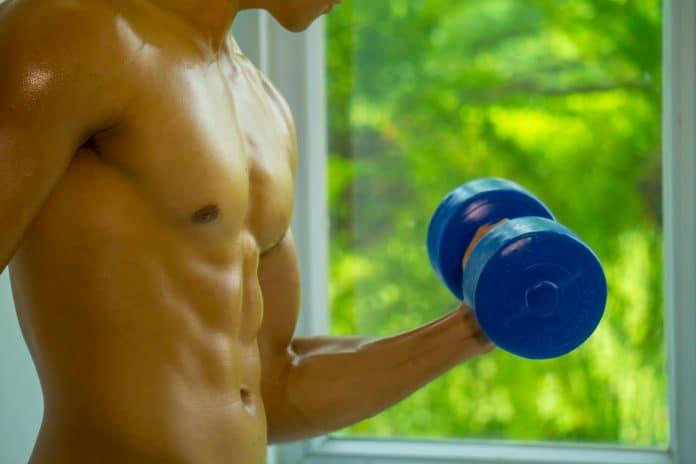 Comment augmenter son taux de testostérone ?