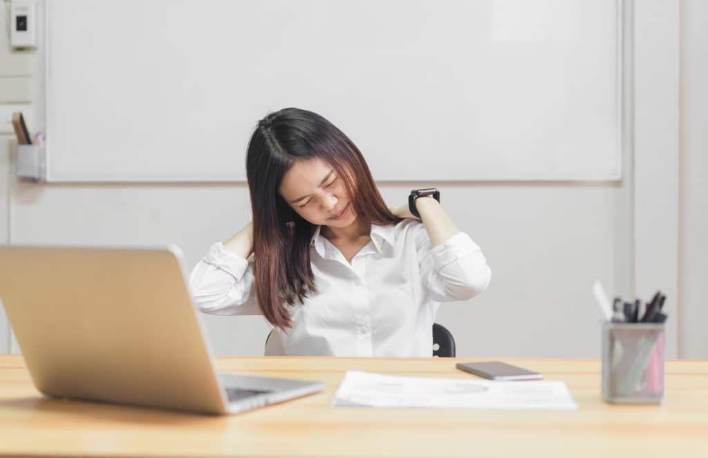 Quelles sont les causes d'une névralgie cervico-brachiale ?