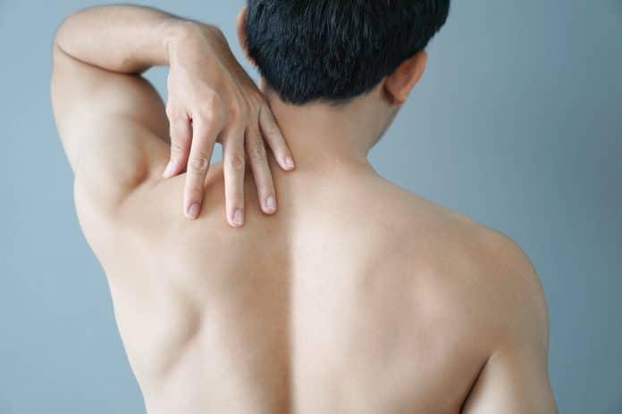 Comment guérir une névralgie cervico-brachiale ?