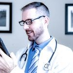 La téléconsultation d'un médecin est remboursée pour le coronavirus