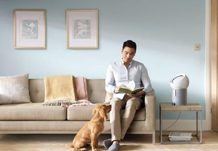 Pourquoi installer un purificateur d'air ?