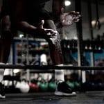 Quels sont les avantages d'aller à la salle de sport ?