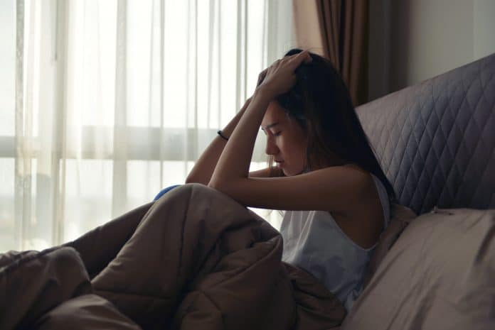 L'endométriose : ce mal encore trop inconnu