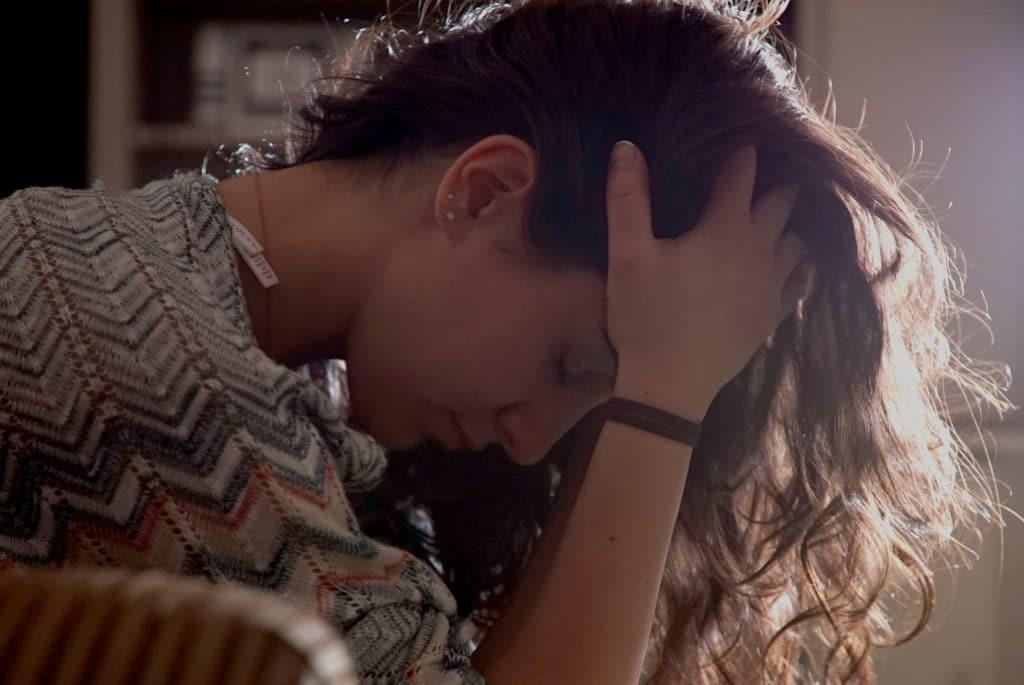 Comment traiter la douleur du nerf trijumeau ?