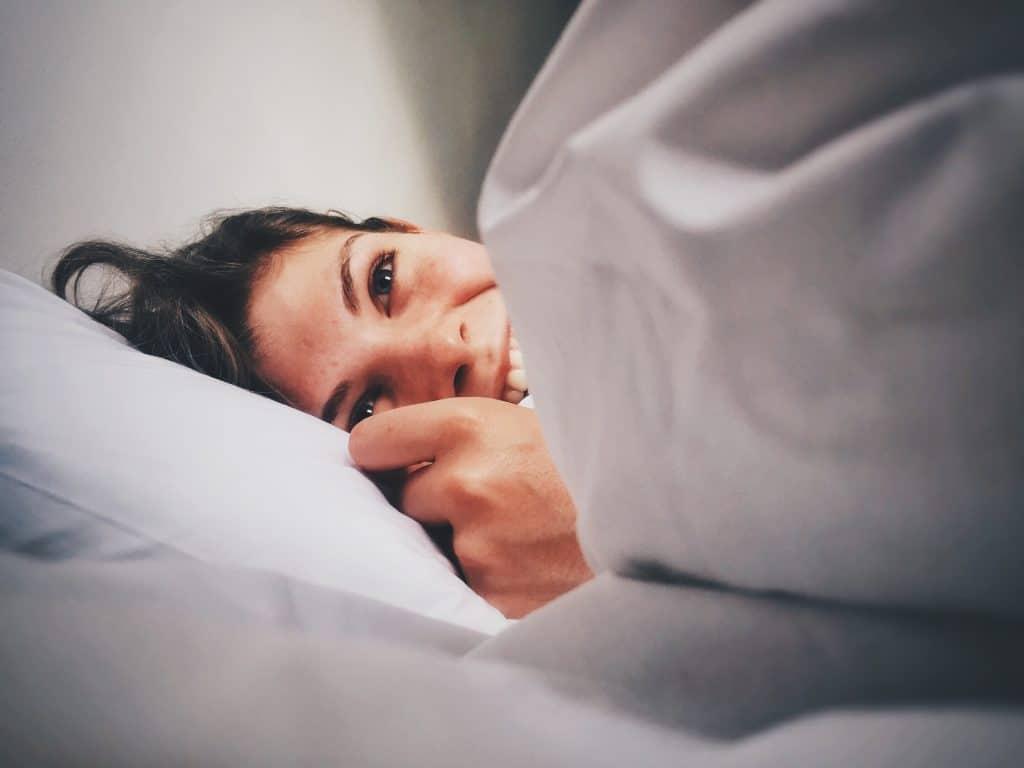 Comment bien choisir sa couette pour bien dormir ?