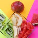 Quels sont les rôles des vitamines dans l'organisme ?