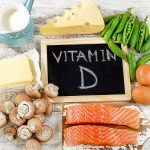 Comment augmenter la vitamine D naturellement ?