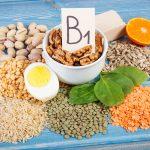Quelle vitamine pour le système nerveux ?