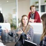 Mutuelle santé : la santé des salariés plus que jamais concernée !