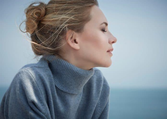 Anti-âge : l'alliance médecine et cosmétique pour le soin de la peau