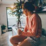 Survivre au confinement: l'art de savoir gérer son temps