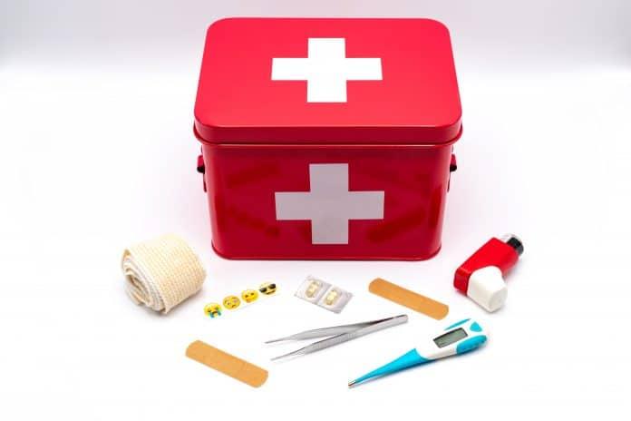 7 accessoires paramédicaux utiles au quotidien
