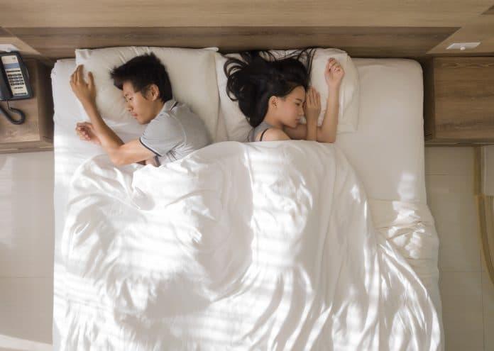 Quelles maladies impactent votre sexualité ?