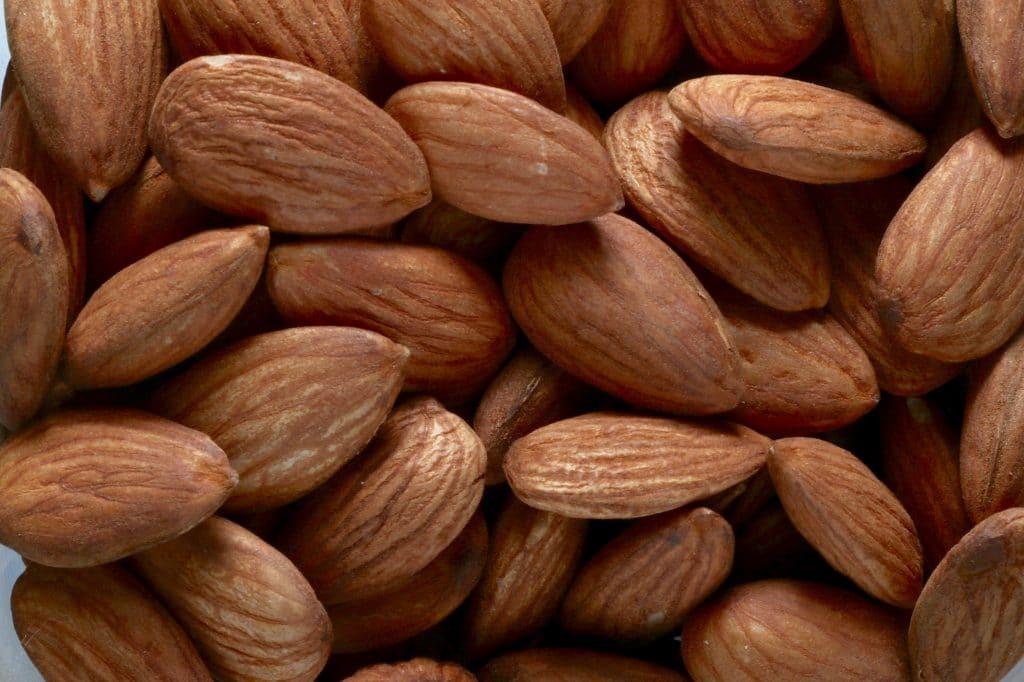 La vitamine E pour la régénération cellulaire