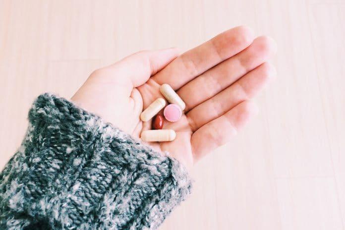 Pourquoi consommer une multivitamine complet pour votre santé ?