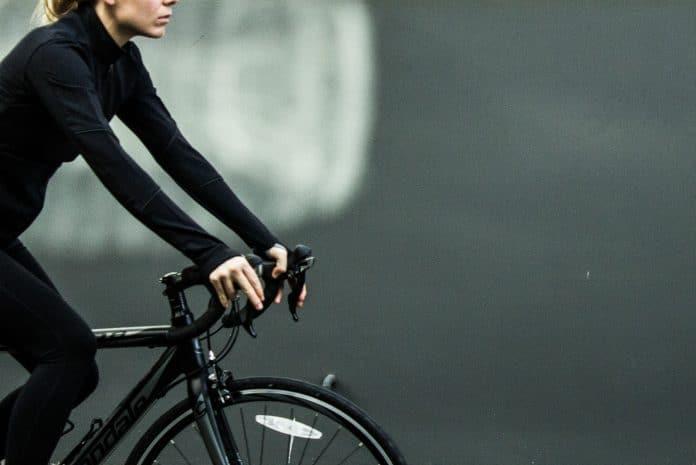 La pratique du vélo pour les femmes : quels sont les avantages?