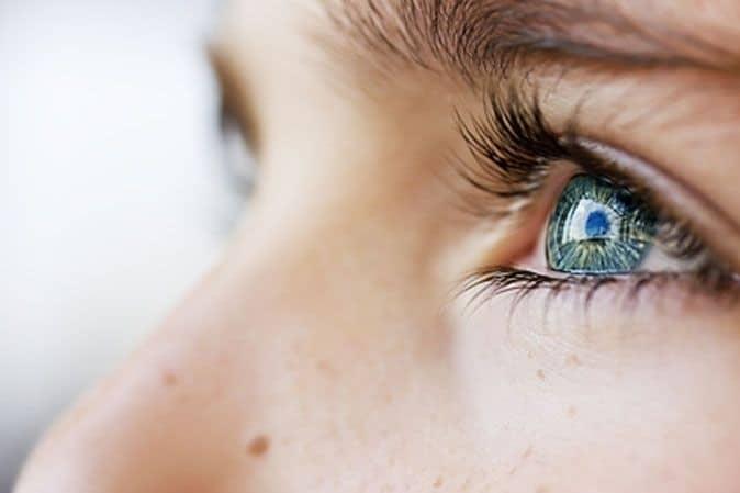Les remboursements pour se faire opérer des yeux au laser