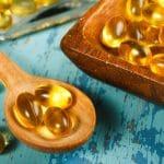Pourquoi proposer de l'huile de foie de morue à vos clients ?