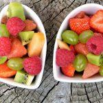 Corbeilles de fruits en milieu professionnel : quels avantages ?