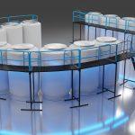 La cryogénie des aliments : où en est-on en 2020 ?