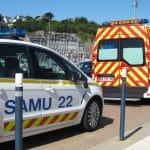 Urgence : quand composer le numéro des pompiers ?