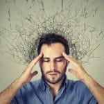 Covid-19: comment prendre soin de sa santé mentale et ne pas succomber au stress?