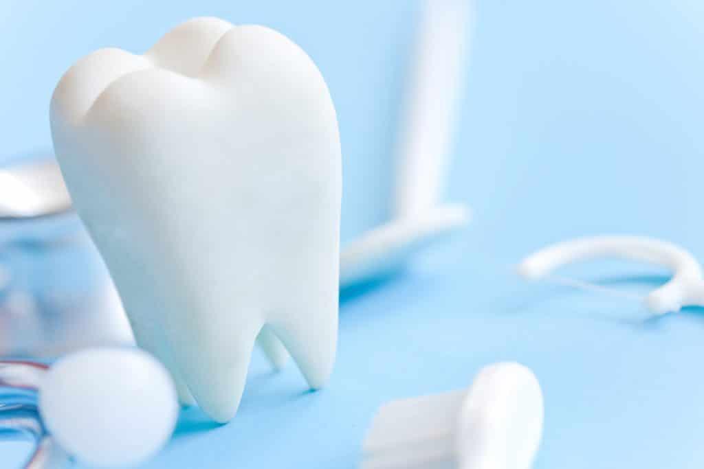 Comment trouver un orthodontiste ?