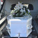 Les essentiels à savoir sur l'assurance obsèques