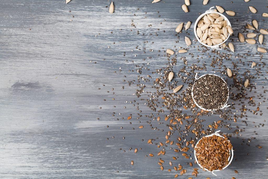L'alimentation joue-t-elle un rôle dans la lutte contre le psoriasis ?