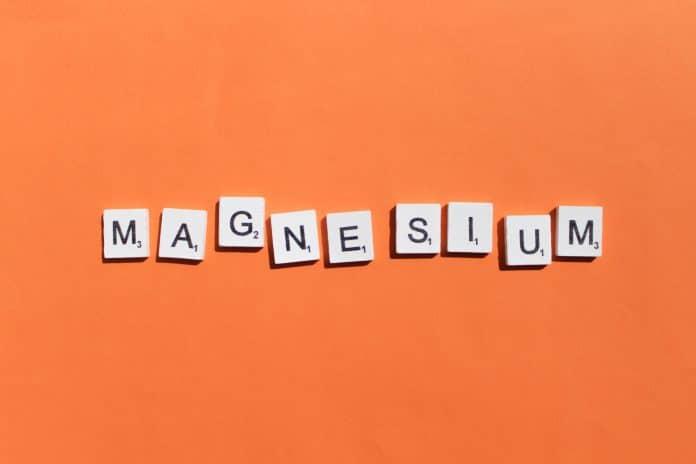 Le magnésium aide-t-il à lutter contre le psoriasis ?